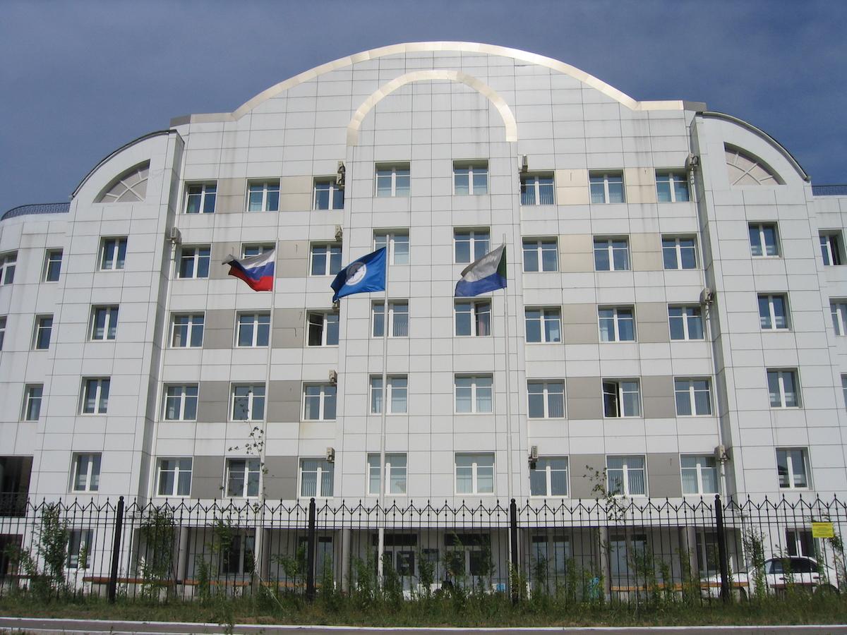 Проведение презентации («роуд-шоу») по закупке медицинского оборудования «Ускорительный комплекс с максимальной энергией 5-10 МэВ», с начальной максимальной ценой контракта свыше 100 млн. руб.